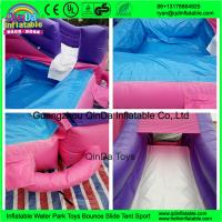 cheap turtle inflatable bouncer for sale,inflatable jumping bouncy castle,used