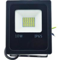 10W 1700 lumens LED Flood Light