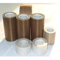 Wholesale High Temperature Adhesive Tape Reinforce Ptfe Teflone Rubber Adhesion Coating from china suppliers