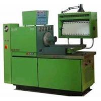 Wholesale Diesel Injection Pump Test Bench Stand from china suppliers