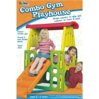 Wholesale Playhouse,plastic slide from china suppliers