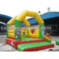Buy cheap inflatable bounce from wholesalers