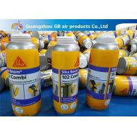 Wholesale New Customized PVC Commercial Inflatable Air Bottle Jar Factry Price from china suppliers