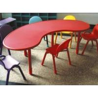 Wholesale Kids Table & Chair/ Children Wooden Table from china suppliers