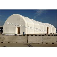 Wholesale tennis court tent , inflatable tennis tent , tennis tent , inflatable tennis court tent from china suppliers