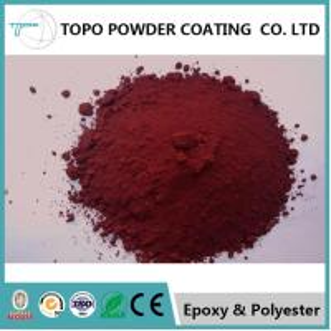 Wholesale Outdoor Lamp Anti Corrosive Epoxy Primer, RAL 1004 Color Zinc Epoxy Primer from china suppliers