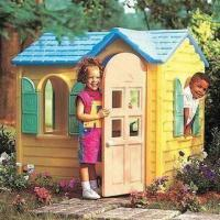 Wholesale Doll House, Made of Imported and Nontoxic Material, OEM and Customized Design are Accepted from china suppliers
