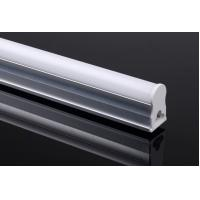 Wholesale 24W 5 Ft Integrated T8 LED Tube Light Non - Isolated For Commercial Lighting from china suppliers