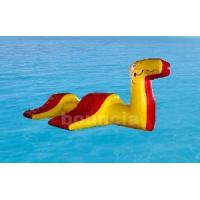 Wholesale Inflatable Water Park (WP11) from china suppliers