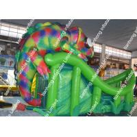 Wholesale Customized Inflatable Advertising Products anti-static for party from china suppliers