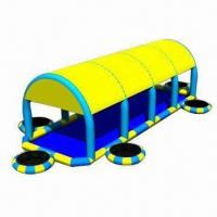 Wholesale 2012 Newest Inflatable Pool for Water Walking Ball/Water Ball from china suppliers
