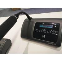 Buy cheap Vissonic 5g WiFi Microphone System / Wireless Conference Microphone from wholesalers