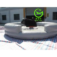 China bull riding machine for sale GT-SPT-0627 on sale
