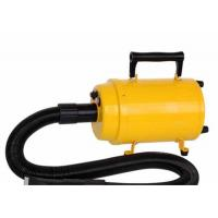 Wholesale Portable Inflatable Air Pump For Inflatable Toys 27PSI MAX Air Pressure from china suppliers