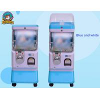 Wholesale Custom Coin Operated Candy Vending Machine / Red Bull Vending Machine from china suppliers