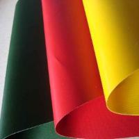 Wholesale Inflatable Fabric from china suppliers