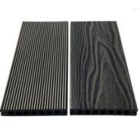 Wholesale Hand Scraped Bamboo Wood Panels Formaldehyde Free With Fine Water Resistance from china suppliers