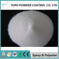 Wholesale Interior Metal Polyurethane Powder Coating RAL 1001 Color Moire Surface from china suppliers