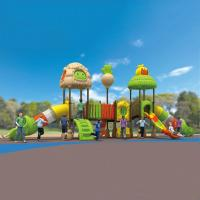 Wholesale playgroundS from china suppliers