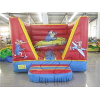 China inflatable bouncer toys, inflatable bouncers uk,inflatable bouncer kids on sale