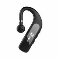 Buy cheap Audio Tour Guide Equipment Translation Long 120 meters Distance Devices Black from wholesalers