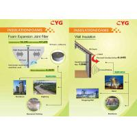 Cyg Tefa Co., Ltd.