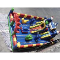 Wholesale Giant Inflatables (AMU-20) from china suppliers