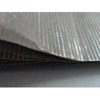 Wholesale 5 10 Micron Sintered Wire Mesh 316 316L Stainless Steel Filter Cartridge Easy To Welding from china suppliers