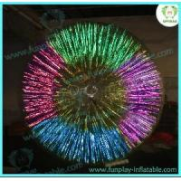 Wholesale Glow Zorb (HI0502013) from china suppliers