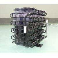 Wholesale Longlife Wire On Tube Condenser For Fridge Freezer Refrigeration Cooling from china suppliers