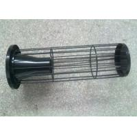 Wholesale 120 - 300mm Dust Collector Cage , Filter Cage For Quarium Filter Socks from china suppliers