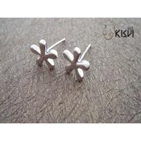 Fashion Jewelry 925 Sterling Silver Earring W-AS249