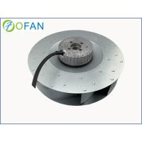 Wholesale Low Noise DC Centrifugal Fan Blower With Ball Bearing IP42 Protection from china suppliers
