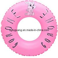 Wholesale Inflatable Float -Swim Ring (FGB-004) from china suppliers