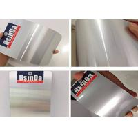 Quality Smooth Finish Acrylic Transparent Powder Coat UV Resistant For Agricultural for sale
