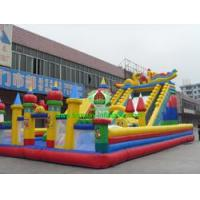 Wholesale Outdoor Inflatable from china suppliers