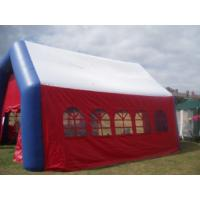 Wholesale inflatable structures from china suppliers