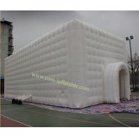 Wholesale Oxford cloth inflatable tent for advertisement from china suppliers