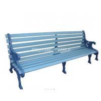 Buy cheap Leisure Bench from wholesalers