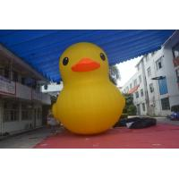 Quality Inflatable advertising cat / inflatable advertising lucky cat / inflatable promotion for sale