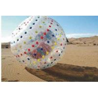Wholesale Inflatable Zorb Ball Inflatable Ball (FL-47E) from china suppliers
