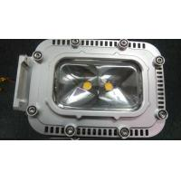 Wholesale Stainless steel LED Explosion Proof Light underground mining 60w tunnel light from china suppliers