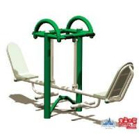 Buy cheap Fitness Equipment (TN-P156J) from wholesalers