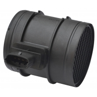Buy cheap 0 281 006 063 HFM5 MAF Air Flow Meter For Yunnei Jac from wholesalers