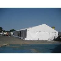 Wholesale Tent Membrane from china suppliers