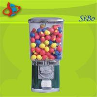 Wholesale GM4434  capsules toy vending machines from china suppliers