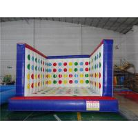 Wholesale 3D Inflatable Twister (CYSP-625) from china suppliers
