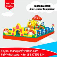 Wholesale big bounce houses for sale, adult bounce house, bouncy castles inflators china from china suppliers