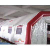 Wholesale Medical Use Airtight Inflatable Tent/Marquee for outdoor from china suppliers