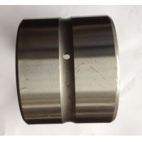 Buy cheap 4340369 4352339 Hitachi Excavator Boom Bushings from wholesalers